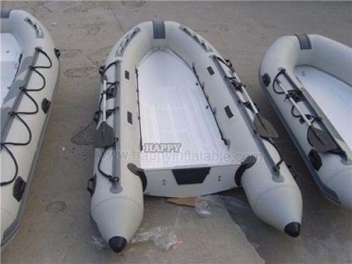 HBO-002-inflatable boat