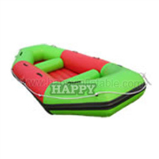 HBO-003-inflatable boat