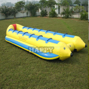 HBO-005-inflatable boat
