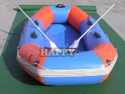 HBO-006-inflatable boat