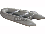 HBO-008-inflatable boat