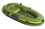 HBO-011-inflatable boat