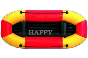 HBO-012-inflatable boat