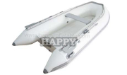 HBO-014-inflatable boat