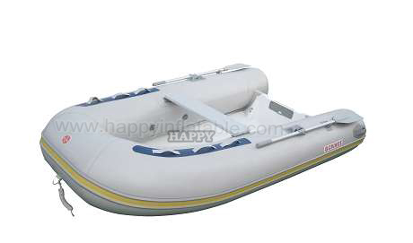 HBO-015-inflatable boat