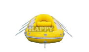 HBO-016-inflatable boat16