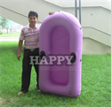 HBO-018-inflatable boat18