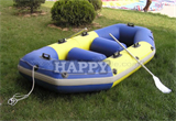 HBO-019-inflatable boat