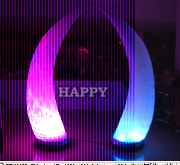 HS-012-shape with light012