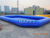 Pl-032-inflatable for pool