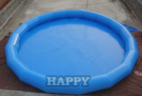 Pl-029-inflatable pool