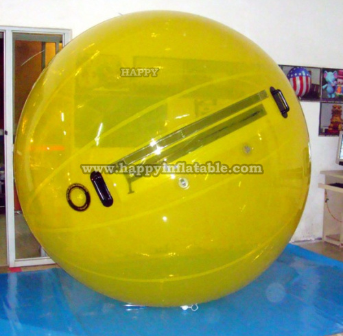 WB-022-zorb ball usa