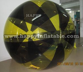 WB-024-zorb balls for sale