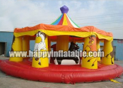 BO-633- big bouncy for sales