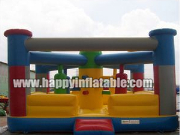BO-635-bouncy castle buy