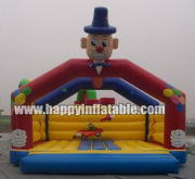 BO-648-duplay bouncy castles