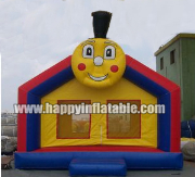 BO-650-cartoon bouncy for sales