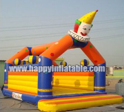 BO-651-best bouncy castles