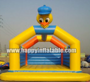 BO-652-zoon bouncy