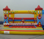 BO-654-fun bouncy for sales