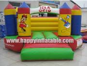 BO-656-bouncy for sales
