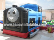 BO-657-train cartoon bouncy