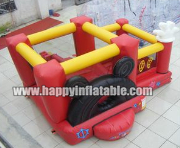 BO-659- bouncy for sales