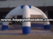 Te-119-cheap inflatable tents