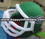 Te-129- inflatable party tent for sale